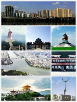 天津到随州物流专线,天津到随州物流公司,天津到随州货运专线2