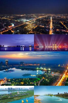 天津到宿州物流专线,天津到宿州物流公司,天津到宿州货运专线2