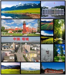 天津到塔城物流专线,天津到塔城物流公司,天津到塔城货运专线2