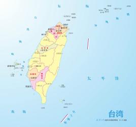天津到台东县物流专线,天津到台东县物流公司,天津到台东县货运专线2