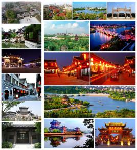天津到泰州物流专线,天津到泰州物流公司,天津到泰州货运专线2