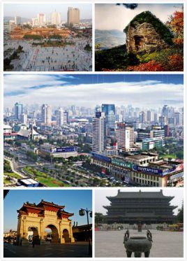 天津到天水物流专线,天津到天水物流公司,天津到天水货运专线2