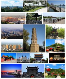 天津到铁岭物流专线,天津到铁岭物流公司,天津到铁岭货运专线2