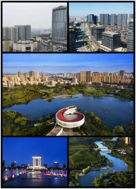 天津到铜陵物流专线,天津到铜陵物流公司,天津到铜陵货运专线2
