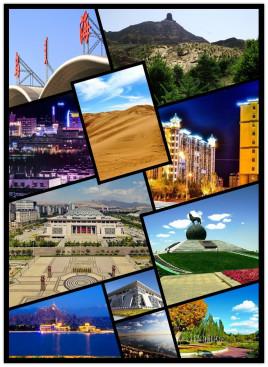 天津到乌海乌达区物流专线,天津到乌海乌达区物流公司,天津到乌海乌达区货运专线2