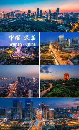天津到武汉物流专线,天津到武汉物流公司,天津到武汉货运专线2