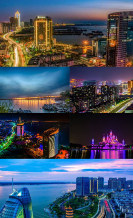天津到芜湖物流专线,天津到芜湖物流公司,天津到芜湖货运专线2