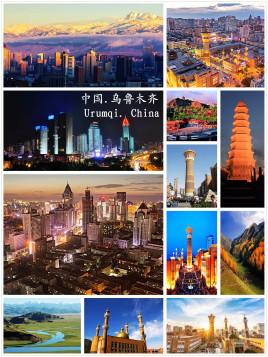 天津到乌鲁木齐物流专线,天津到乌鲁木齐物流公司,天津到乌鲁木齐货运专线2