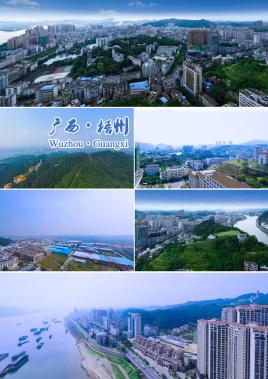 天津到梧州物流专线,天津到梧州物流公司,天津到梧州货运专线2