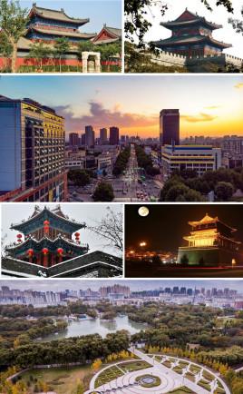 天津到任县物流专线,天津到任县物流公司,天津到任县货运专线2