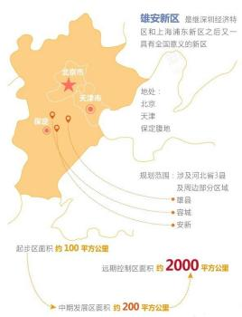 天津到雄安物流专线,天津到雄安物流公司,天津到雄安货运专线2