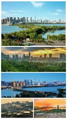 天津到徐州物流专线,天津到徐州物流公司,天津到徐州货运专线2