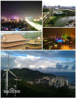 天津到阳江物流专线,天津到阳江物流公司,天津到阳江货运专线2