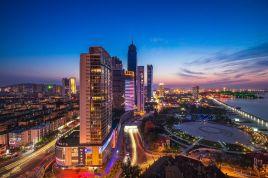 天津到招远物流专线,天津到招远物流公司,天津到招远货运专线2