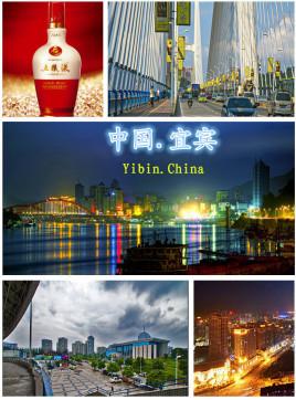 天津到宜宾翠屏区物流专线,天津到宜宾翠屏区物流公司,天津到宜宾翠屏区货运专线2