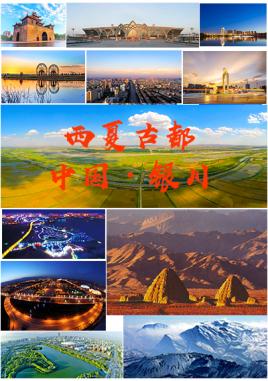 天津到银川物流专线,天津到银川物流公司,天津到银川货运专线2