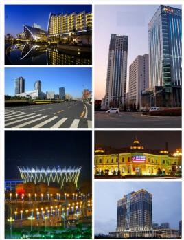 天津到盖州物流专线,天津到盖州物流公司,天津到盖州货运专线2