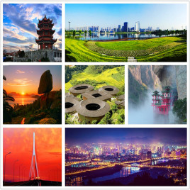 天津到漳州搬家公司,天津搬家到漳州,天津到漳州长途搬家