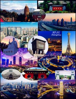 天津到郑州中原区物流专线,天津到郑州中原区物流公司,天津到郑州中原区货运专线2