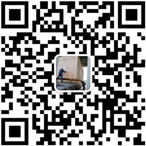 珠三角56官方微信